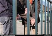 جمعآوری بیش از 5 هزار معتاد متجاهر در طرح پاکسازی محلات در تهران