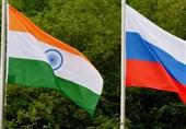 هند با توقف واردات از ایران، چشم به نفت خام روسیه دارد