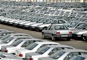 معاون وزیر صنعت: خودروسازان مکلف به تحویل خودرو با قیمت قبل به خریداران شدند
