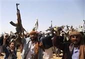 جنبش انصارالله : چندین افسر بلندپایه سعودی در اسارت ما هستند