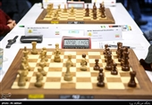پایان مسابقات بینالمللی شطرنج گیوتای چین/ ایدنی قهرمان و برنده جایزه 18 هزار دلارى شد