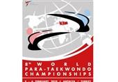 پاراتکواندو قهرمانی جهان| کسب 3 مدال طلا و نقره توسط نمایندگان ایران در روز نخست