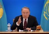 نظربایف قصد کنارهگیری از پست ریاستجمهوری و اعلام انتخابات زودهنگام ندارد