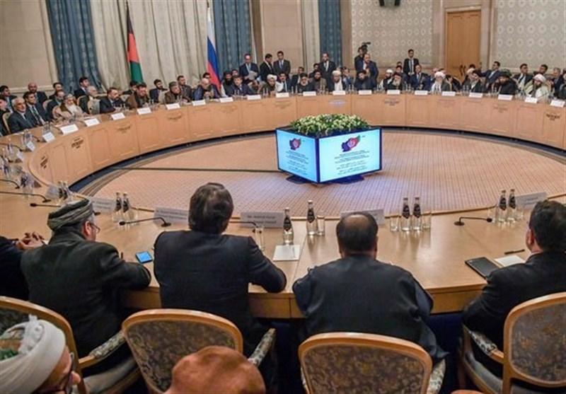 هیئت مذاکره کننده افغانستان با طالبان نهایی شد + فهرست
