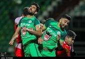 اصفهان| ورود ناظر دیدار ذوبآهن و الکویت به اصفهان؛ زمان تمرین تیمها مشخص شد