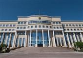 نگرانی جدی قزاقستان از تعلیق پیمان منع موشکهای هستهای میانبرد