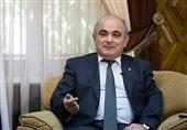 سفیر روسیه: تلاش آمریکا برای تمدید تحریم تسلیحاتی ایران ناکام خواهد ماند