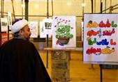 جشنواره هنر مقاومت نماد قدرت و توان جبهه فرهنگی انقلاب است