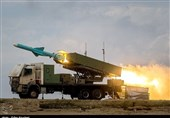 Commander: Iran to Extend Range of Coast-to-Sea Missiles