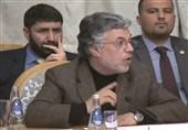 افزایش احتمال تغییر در روند صلح افغانستان