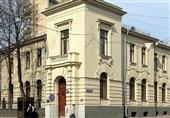 تهدید به بمبگذاری در سفارت افغانستان در روسیه