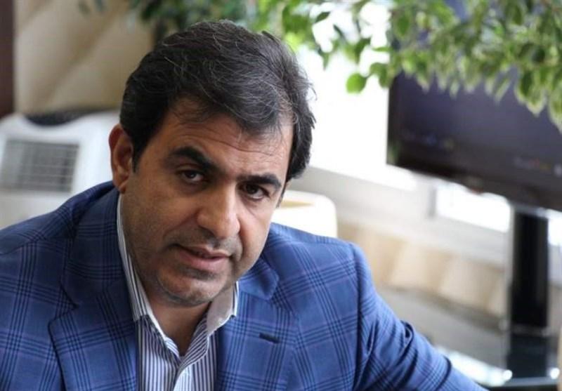 عبور تولید فولاد خام ایران از مرز 30 میلیون تن طی سال جاری