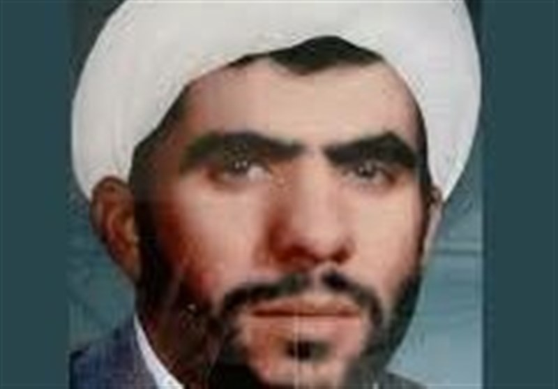 شناسایی هویت پیکر شهید حجتالاسلام زند پس از 33 سال