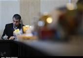 تعهدات طرحهای مهم استان اردبیل از سوی بنیاد مستضعفان اجرایی میشود