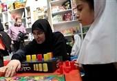 """چه موانعی برای اجرای طرح جدید """"بازی و یادگیری"""" در مدارس کشور وجود دارد"""