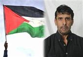 شهادت قدیمیترین اسیر غزه در زندانهای اسرائیل