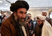 افغانستان پر قابض غیر ملکی افواج کے ہوتے ہوئے جنگ بندی نہیں ہوسکتی، طالبان