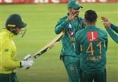 پاکستان آسٹریلیا کا دوسرا ون ڈے آج ہوگا