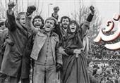 ایجاد بیتفاوتی در بین مردم از راهبردهای دشمنان انقلاب است