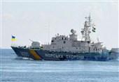مانور نظامی اوکراین در دریای سیاه و امکان اعزام کشتیهای آمریکایی به منطقه