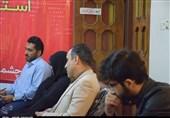 اهواز| دانشگاهها کرسیهای آزاداندیشی را در اولویت فرهنگی قرار دهند