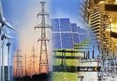 تهران| برق واحدهای تولیدی و صنعتی اسلامشهر و چهاردانگه تأمین میشود