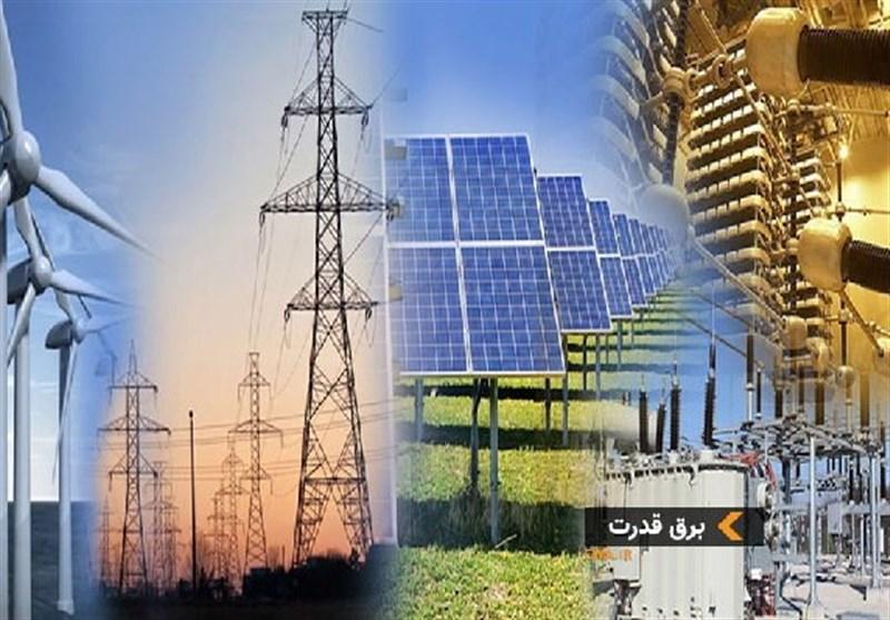 افزایش 10 درصدی عوارض برق در سال آینده