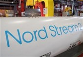 US Says Nord Stream Row Won't Impact 'Tremendous' Ties with Germany