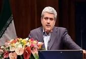 انتقاد شدید معاون رئیس جمهور از واردات بیرویه برخی تجهیزات به کشور