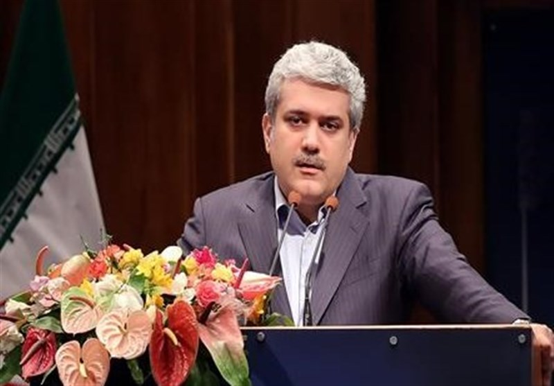 Iran Moves Up 55 Spots in Global Innovation Index: Vice-President