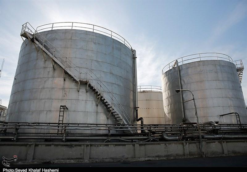سوخت جایگزین سیلزدگان مازندران تامین میشود