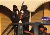 دولت مصر 3 عضو اخوان المسلمین را اعدام کرد