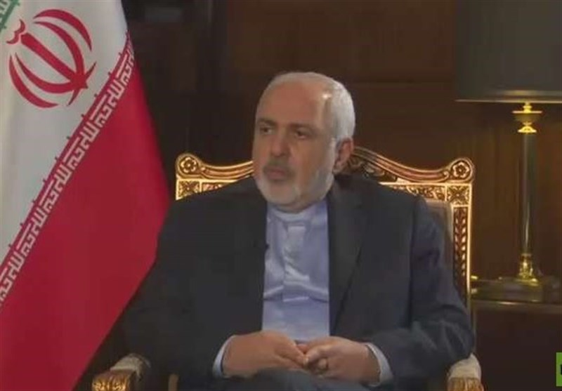 Anti-Iran Conference in Poland Failed before Start, Zarif Says