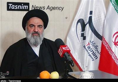 نماینده ولیفقیه در کردستان: انتخاب امام خامنهای بهعنوان رهبر انقلاب اسلامی آرامش را بر کشور حاکم کرد