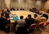 پایان بی نتیجه مذاکرات امان درباره یمن؛ پیشنهاد تحکیم آتش بس در الحدیده