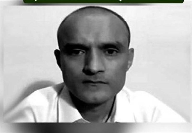 پرونده جاسوس هندی با حکم دادگاه لاهه به سود پاکستان خاتمه یافت