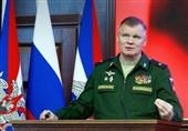 Rusya: Türkiye İle Nokta Atışı Operasyonlar Düzenliyoruz