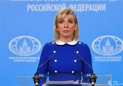 مسکو: ایرادی به اقدامات اخیر ایران در کاهش تعهداتش ذیل برجام وارد نیست