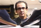 مجید یاسر: مشکل طنز، توجه تهیهکنندگان به تسخیر گیشه و جذب مخاطب است