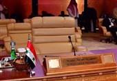 Arap Birliği, Filistin Ve Suriye'yi Görüştü
