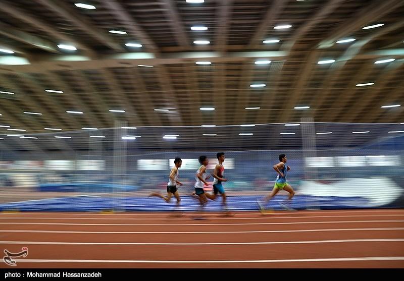 فرمانداران تقویت و توسعه سالنهای ورزشی روستایی را در اولویت قرار دهند