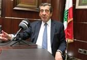 نایب رئیس مجلس لبنان: بیروت جرأت دریافت کمک نظامی از ایران را ندارد