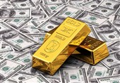 خنثی شدن منفیترین خبر تحریمی در بازار ارز تهران و دوبی/بانک مرکزی بدون نیاز به تزریق، بازار را کنترل کرد