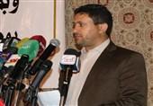 تازهترین اخبار از مذاکرات یمنیها در اردن