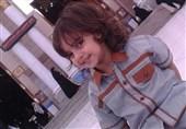 تأملی در قتل وحشیانه زکریا و نجات محمد رجوی/ پیمانهای بینالمللی حقوق کودک چه کاربردی دارد؟