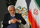 روایت بادامچیان از پیشنهاد امام(ره) برای تاسیس حزب موتلفه