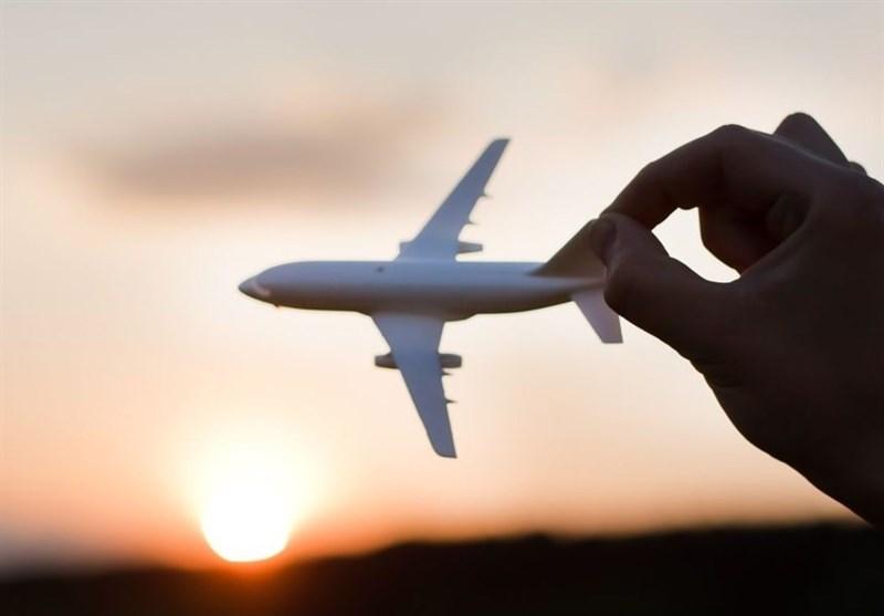 پروازهای چارتری؛ از ضعف نظارتها تا روابط غیرمعمولی