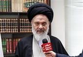 دبیر شورای عالی حوزه های علمیه: اتحاد دولت های اسلامی پایان عمر رژیم اشغالگر قدس را به همراه دارد