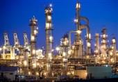 خبر خوشی که رئیس جمهور فردا اعلام میکند: ایران صادرکننده بنزین شد