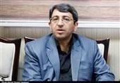 بوشهر| 2500 واحد مسکونی به توانخواهان بهزیستی سراسر کشور واگذار شد